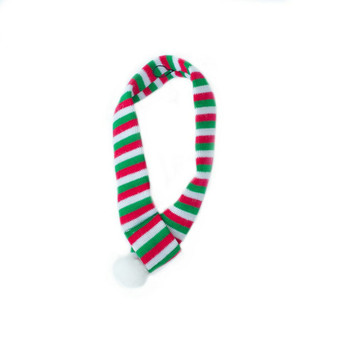 Holiday Scarf - Small