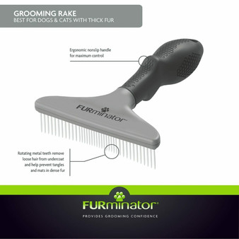 Product with featured details