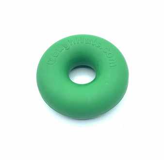Rubber Ring - Original - Assorted Colors