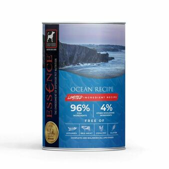 ESSENCE LIR Ocean Dog Food  13oz