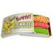 YEOWWW! STINKIES ASSORTED - 1 Count