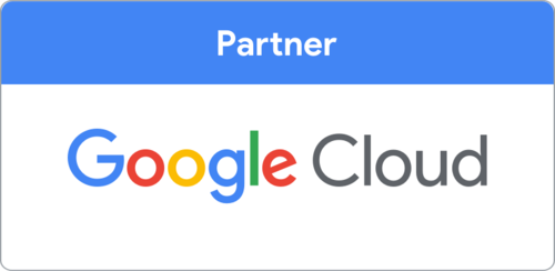 google-cloud-partner-badge-png-.png