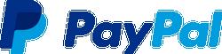 PayPal QRC UK