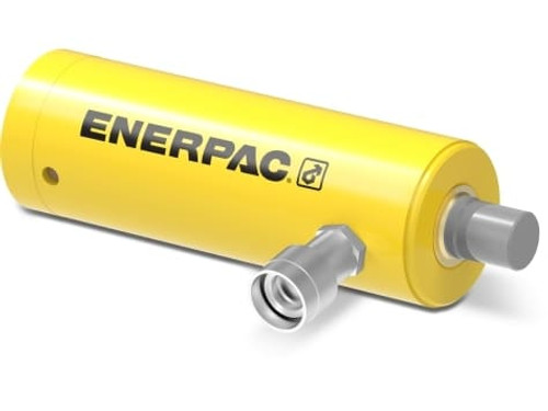 BRC-106 10 Ton Pull Enerpac Cylinder