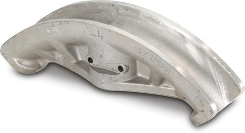 """BZ-12061 2"""" One-Shot Bending Shoe"""