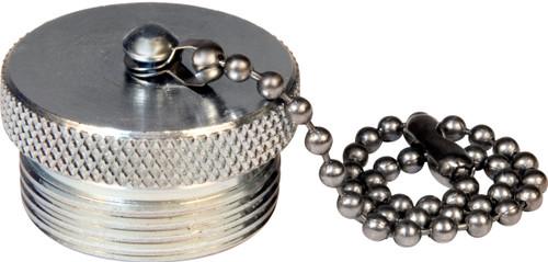 CD411M (CD-411M) Metal Enerpac Dust Cap