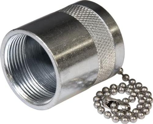CD-415M Metal Enerpac Dust Cap