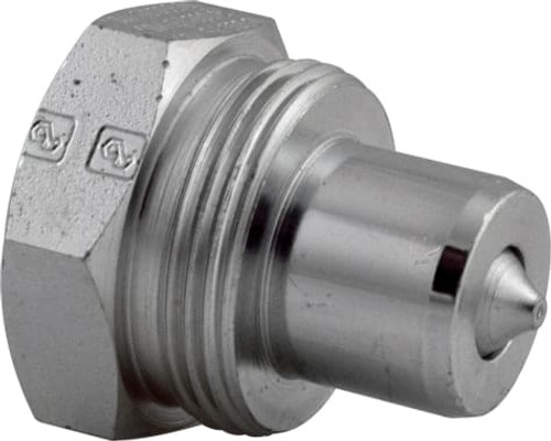 CH-604 Enerpac Coupler