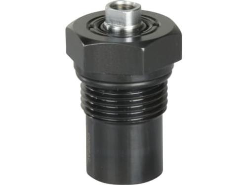 CSM-10131 2590 lb. Enerpac Manifold Cylinder
