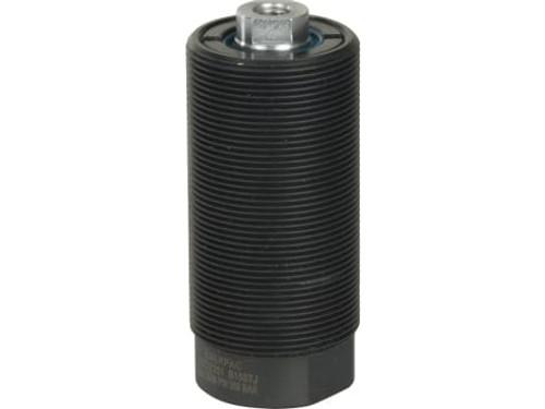 CST-27252 6110 lb. Threaded Cylinder