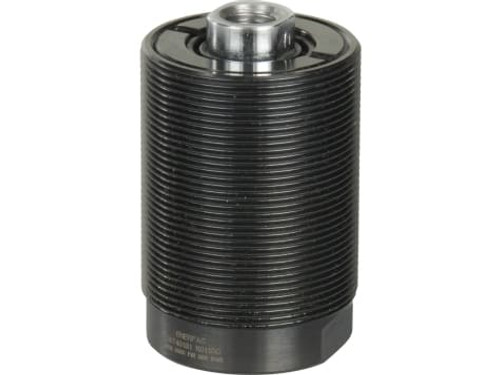 CST-40131 8800 lb. Threaded Cylinder