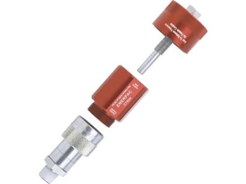 CT604 (CT-604) Enerpac Coupler Bleed Tool
