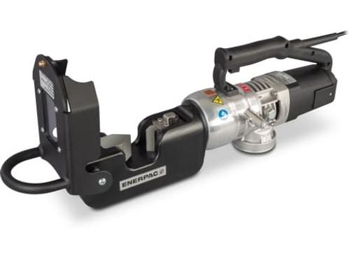 ECCE26E, Electric Chain Cutter