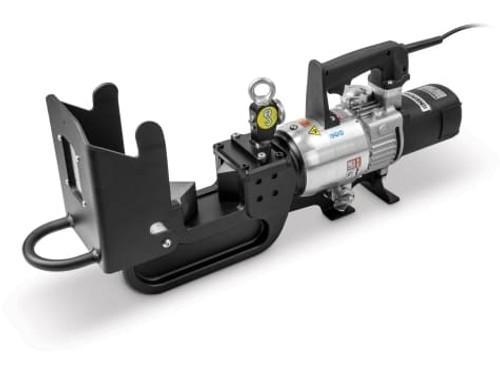 ECCE32B, 52.9 Ton Capacity, Electric Chain Cutter