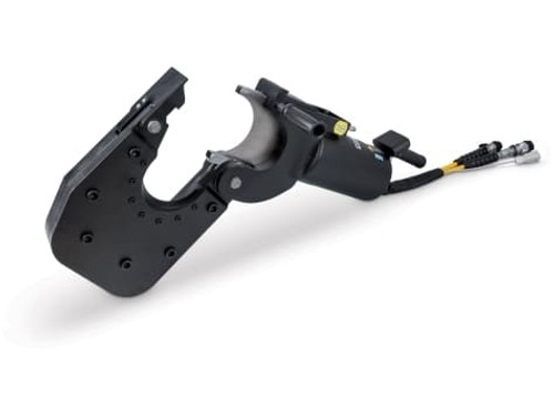EWCH90 Hydraulic Wire and Cable Cutter