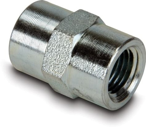 """FZ-1605 Enerpac 1/4"""" Coupling Fitting"""