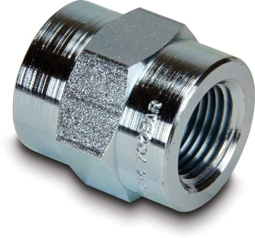 """FZ-1614 Enerpac 3/8"""" Coupling Fitting"""