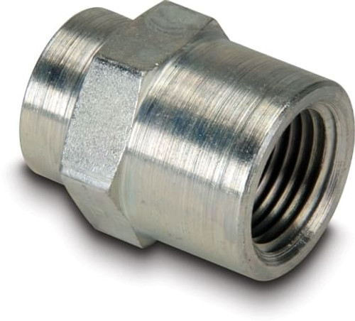 """FZ-1615 Enerpac 3/8"""" Reducer Fitting"""