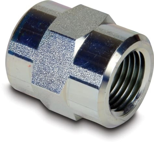 """FZ-1625 Enerpac 1/2"""" Reducer Fitting"""