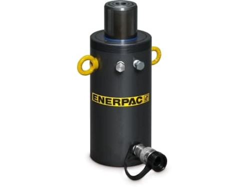 HCG-5010 50 Ton Single Acting Cylinder