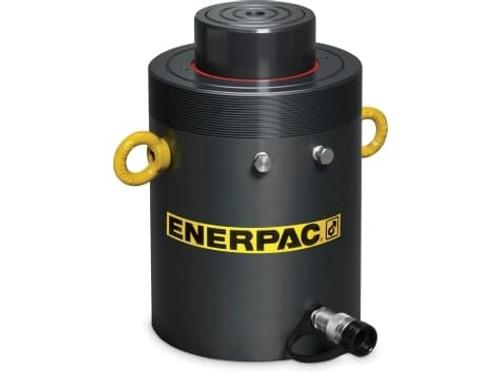 HCG-2008 200 Ton Single Acting Cylinder