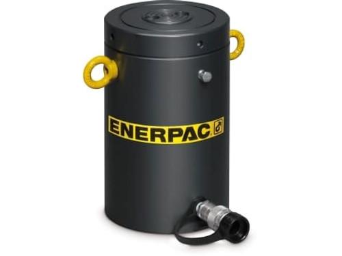 HCL-1008 100 Ton Lock Nut Cylinder