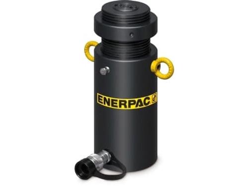 HCL-508 50 Ton Lock Nut Cylinder