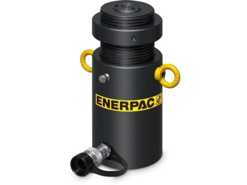 HCL-504 50 Ton Lock Nut Cylinder
