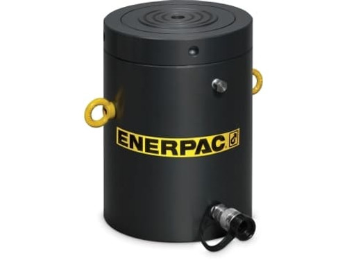 HCL-2006 200 Ton Lock Nut Cylinder