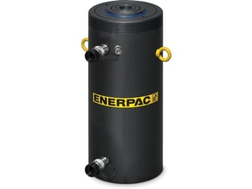 HCR-1004 100 Ton Double Acting Cylinder