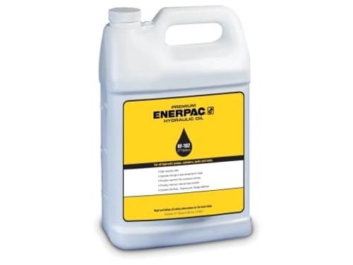 HF-102 Hydraulic Oil, 5 Gallons