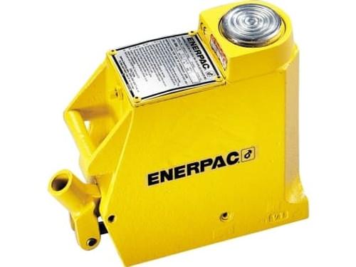 JH306 (JH-306) 30 Ton Enerpac Hydraulic Hand Jack