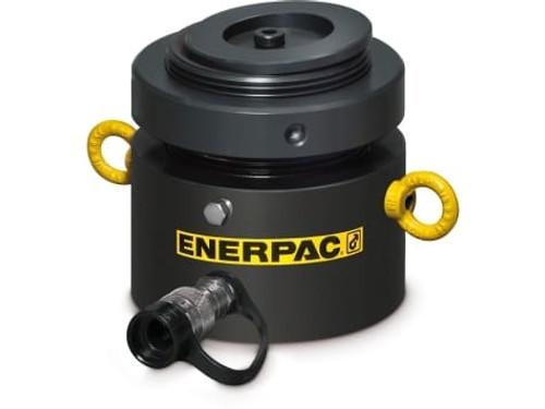 LPL-1002 100 Ton Pancake Lock Nut Cylinder