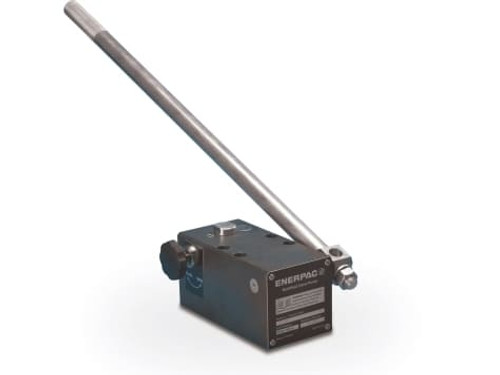 MP-110 Hand Pump