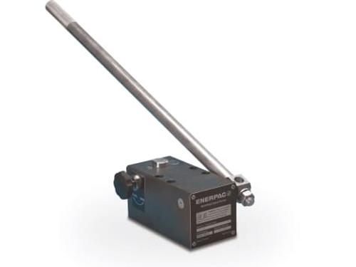 MP-700 Hand Pump