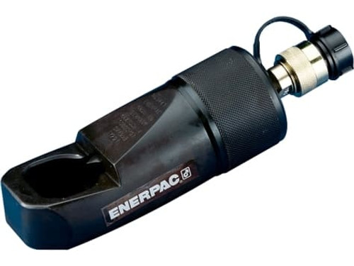 NC-4150 35 Ton Enerpac Nut Cutter