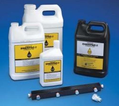 LX-104 Hydraulic Oil 55 Gal. Drum