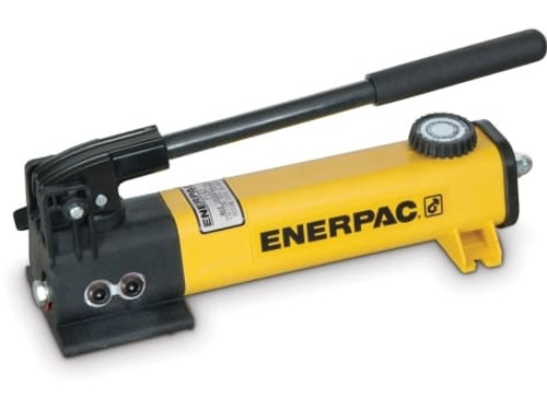 P-141 Enerpac Hand Pump
