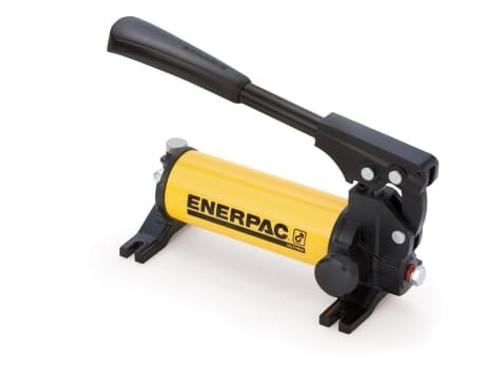 P18 (P-18) Enerpac Hydraulic Hand Pump