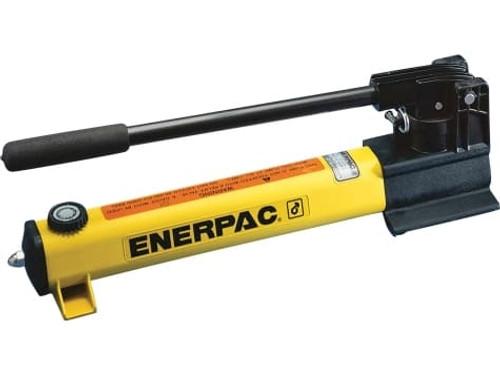 P-2282 Hand Pump, Enerpac