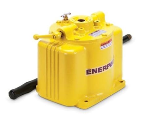 P25 (P-25) Enerpac Hydraulic Hand Pump
