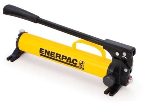 P39 Enerpac Hand Pump