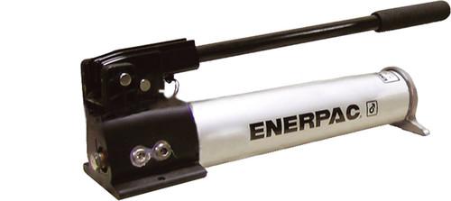 P-392AL Aluminum Hand Pump, Enerpac