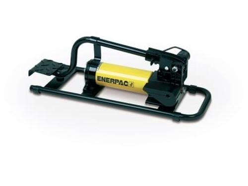 P392FP (P-392FP) Enerpac Hydraulic Foot Pump