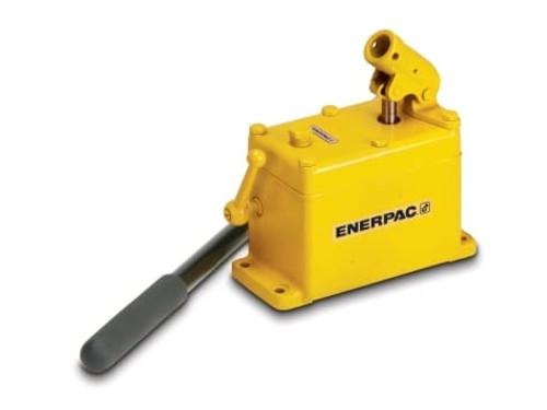 P51 (P-51) Enerpac Hand Pump