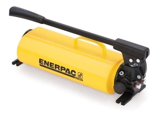 P801 (P-801) 2-Speed Hydraulic Hand Manual Hydraulic Pump