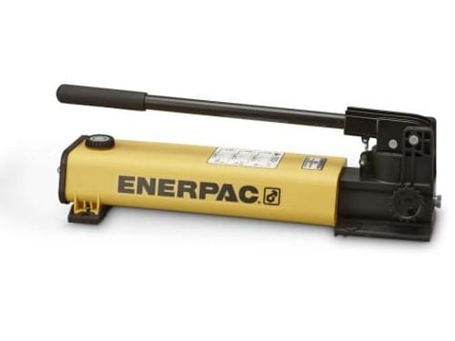 P-802 Hand Pump, Enerpac