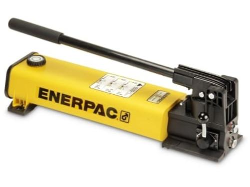 P842 (P-842) Enerpac Hydraulic Hand Pump