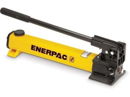 P-391 Enerpac Hand Pump