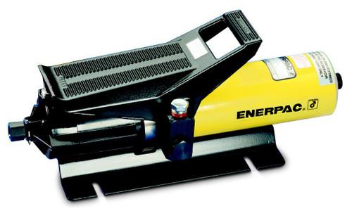 PA133R Hydraulic Air Pump